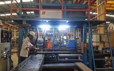 WEC_Steel_Fabrication_2_Yangon