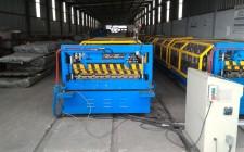 WEC_Steel_Fabrication_7_Myanmar.jpg