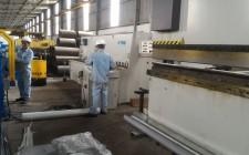 WEC_Steel_Fabrication_8_Yangon.jpg