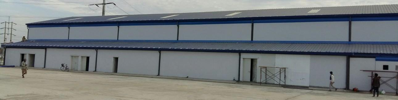 SKD Car Assembly Factory Yangon 1290x333-1