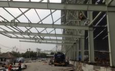 Bangkok_Steel_Structure_Distribution_Centre_2-1290