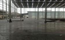 Thailand_WEC_Steel_Structure_Myanmar_Factory_4-1290